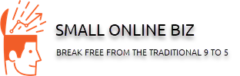 Small Online Biz