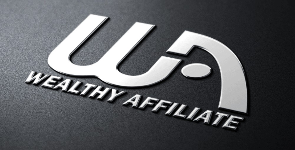 Wealthy Affiliate | What is Wealthy Affiliate?