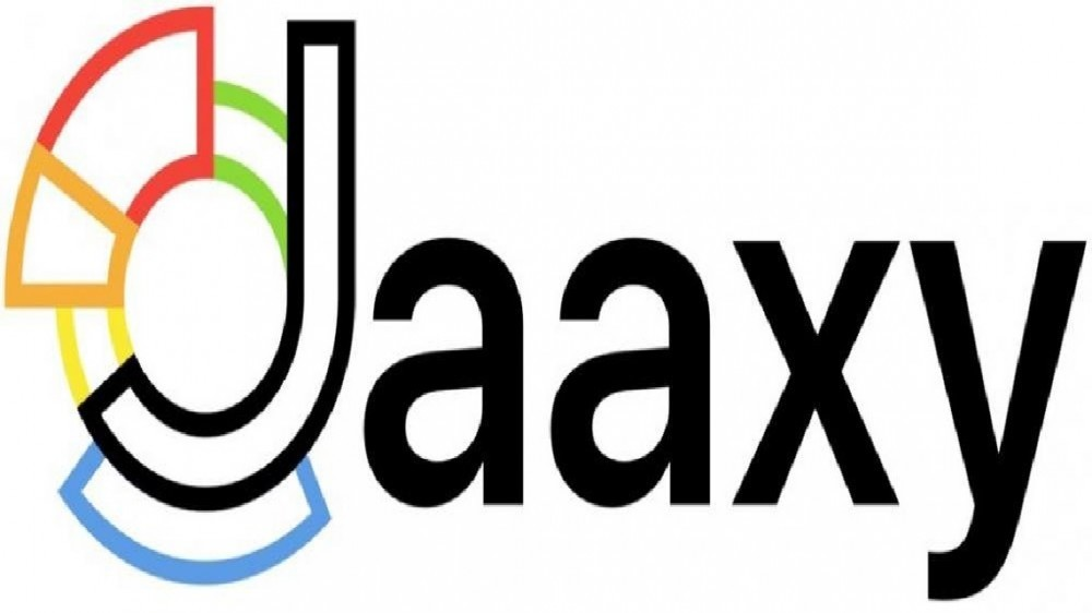 Jaaxy, a Review
