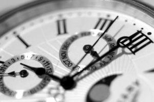 Scheduling WordPress Posts | Consistency is Key! | Scheduling WordPress Posts