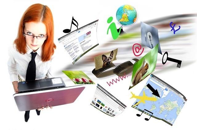 Best Website Content Management System