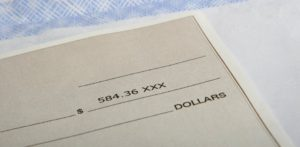 Can You Really Make Money with Online Surveys? How Do They Pay Out?