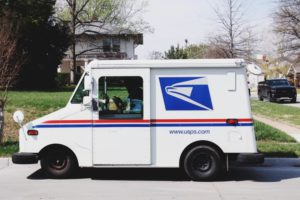 What Does it Actually Deliver?