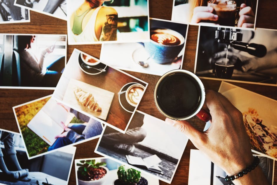 Free Stock Images for Websites | 5 Great Resources and 6 Alternatives For Your Articles