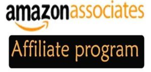 So What is the Amazon Affiliate Program About?