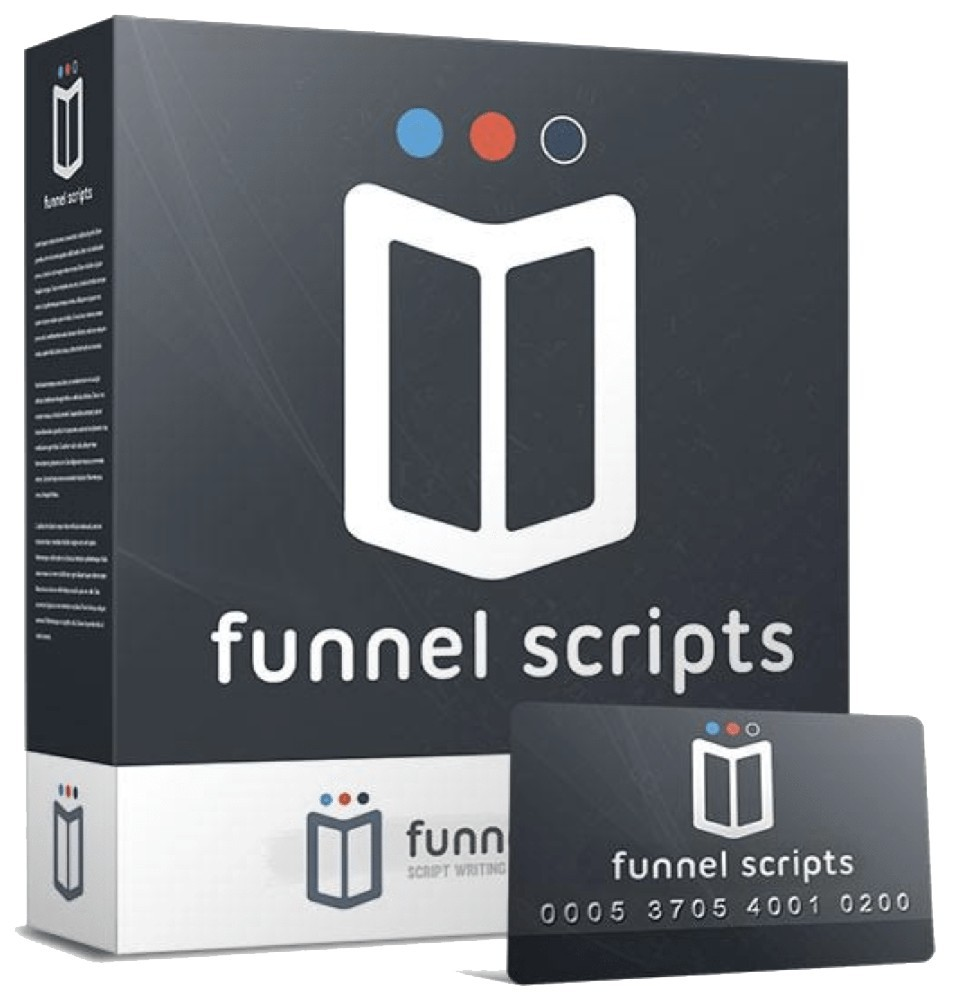 The Funnel Scripts Review