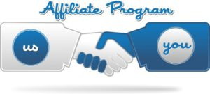 What's an Affiliate Program?