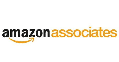 What is the Amazon Affiliate Program About?