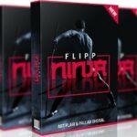 The Flipp Ninja Review