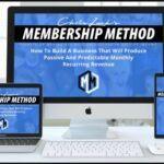 Membership Method