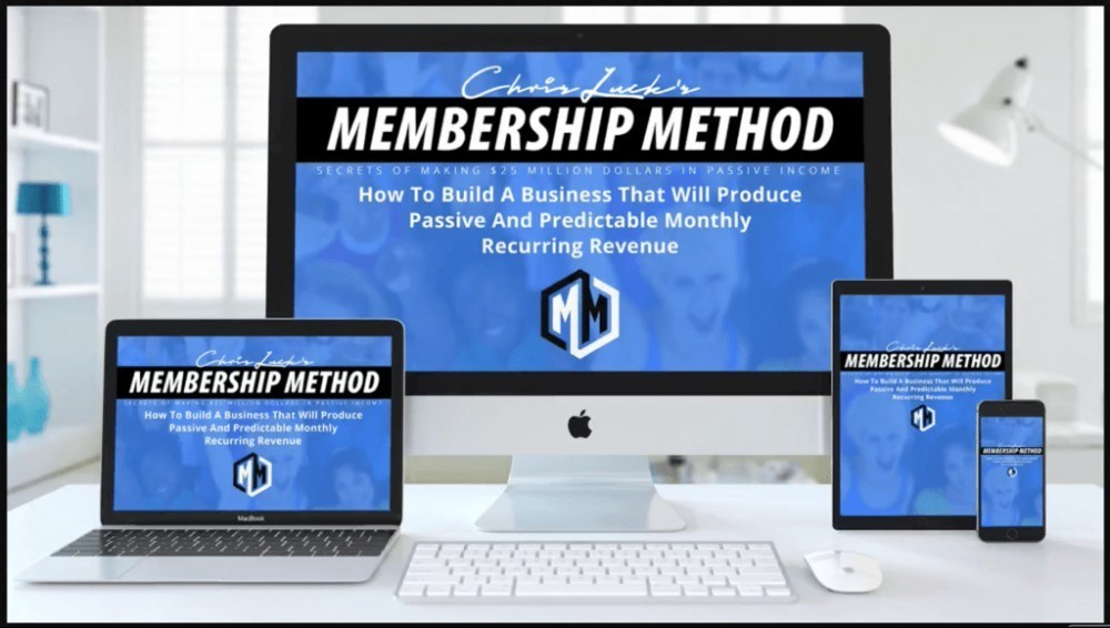 Membership Method