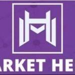 What is Market Hero?