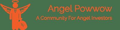 Angel Powwow