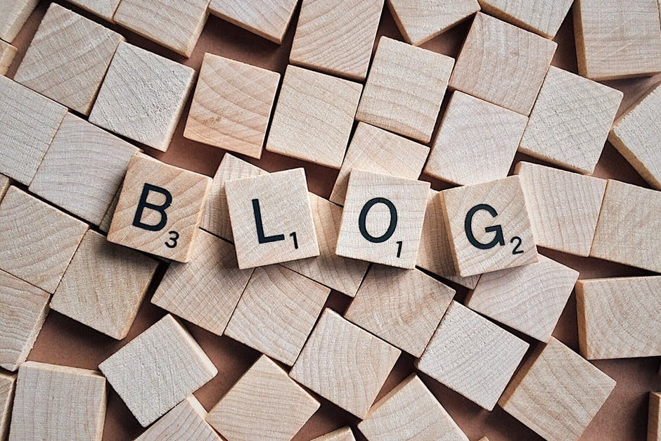 How To Write For A Blog Post | 9 Tips For Writing Amazing Content Easily